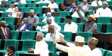 Reps to probe Lagos Hospital over robbery victim's death - Businessday NG