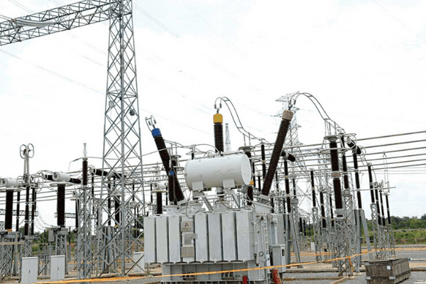 MDAS debt,lack of cost reflective tarrif worsen our problems AEDC tells Reps -