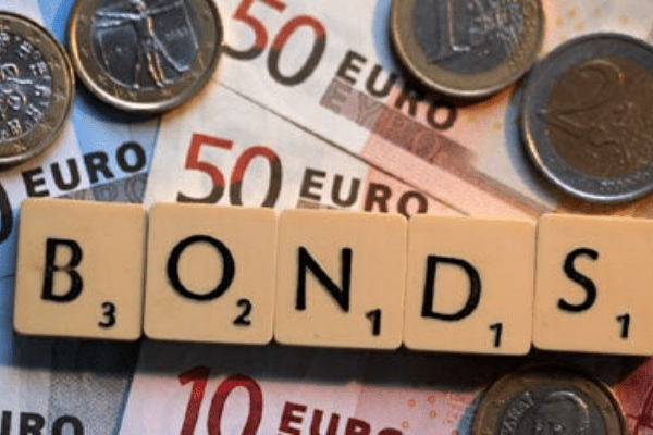 FG cuts Savings Bond rates to record low on strong retail appetite -