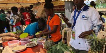 Over 40% Nigerians deprived of healthy diet due to poverty - Survey - Businessday NG