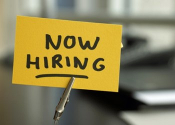 Theres talent in Nigeria, youre just hiring wrong - Businessday NG
