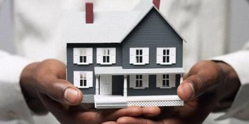 Understanding home buyers advantage in mortgage guarantee programme - Businessday NG