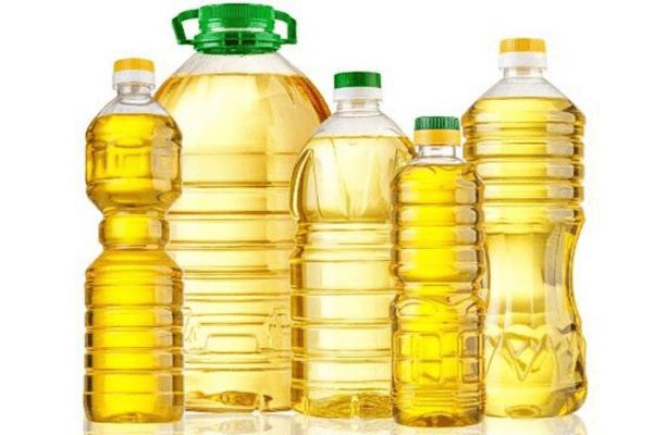 Vegetable oil brands jostle for market space as consumers make yuletide season shopping -