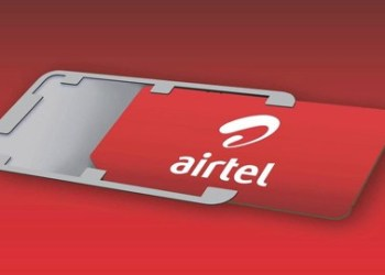 Airtel gets new number vary, 0904 - Businessday NG