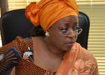 Magu decries UKs refusal to extradite Allison-Madueke - Businessday NG