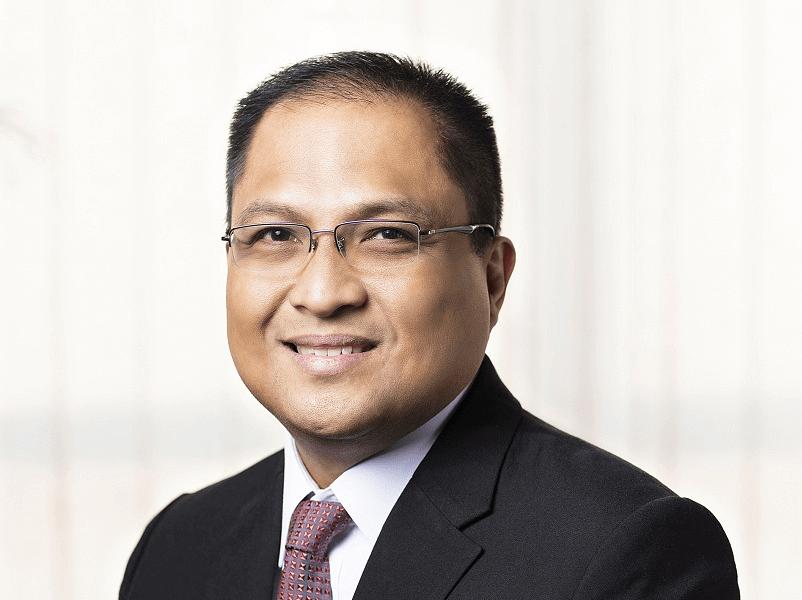 Unilever Nigeria appoints Carl Cruz as Managing Director