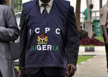 Pinnacle Communications laments alleged invasion of its Abuja office by ICPC operatives - Businessday NG