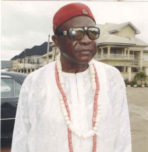 Nigeria is still in pains 50 years after civil war – Ikokwu
