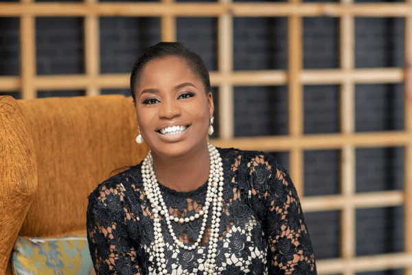 Women in Enterprise: Iroghama Obuoforibo - Businessday NG