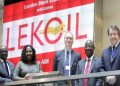 LEKOIL restructures for efficiency - Businessday NG
