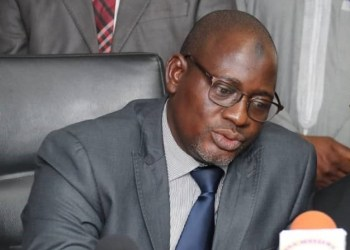 FIRS Revenue hits N1.12trn in Q1 2020 - Businessday NG
