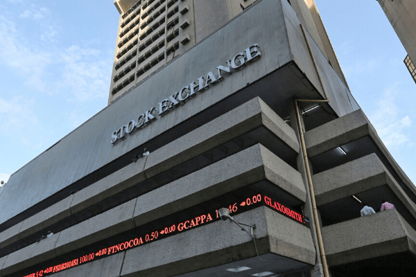 Stockbrokers push for financial market overhaul - Businessday NG