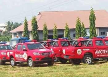Group backs Amotekun, laments rising poverty among Nigerians - Businessday NG