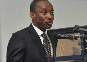 Amotekun is a vote for regionalism - Sam Amadi - Businessday NG