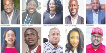 10entrepreneurs to watch in 2020 - Businessday NG