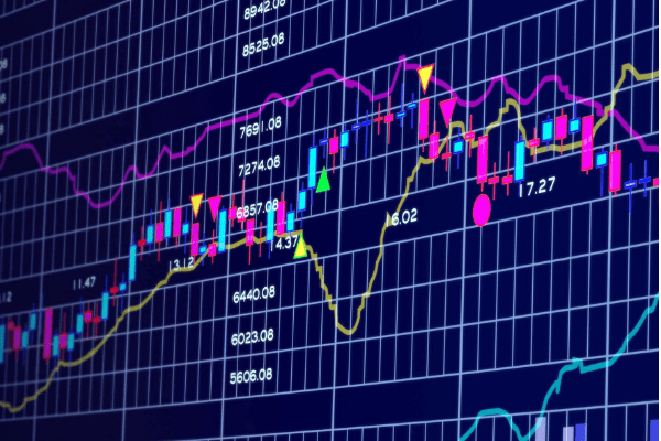 Back-to-back losses for Nigerian equities