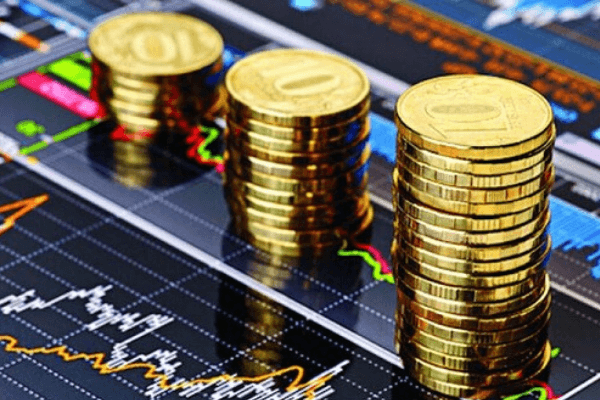 Fixed revenue, currency market review shows N16.45trn in December