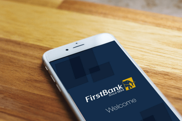 FirstBank wins best mobile banking App and fastest growing retail bank awards - Businessday NG