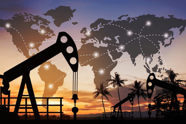 SAIPEC conference to attract global operators in oil and gas - Businessday NG