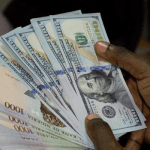 CBN's new exchange rate for BDCs show N26 depreciation