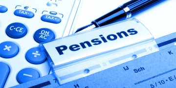 Nigerian workers are biggest losers in FGs plan to raid pensionfunds for N2trn - Businessday NG