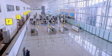 NAMA commissions CAT3 ILS at Lagos, Abuja airports - Businessday NG