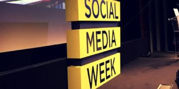 Hate speech regulation in focus as Social Media Week begins - Businessday NG