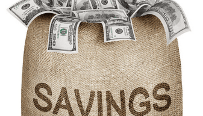 Why dollar savings may be a good investment option in 2020 - Businessday NG