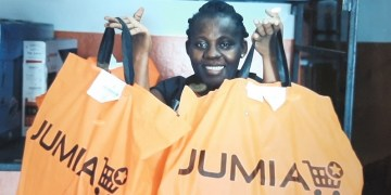 Rocket Internet sells all shares in Jumia - Businessday NG