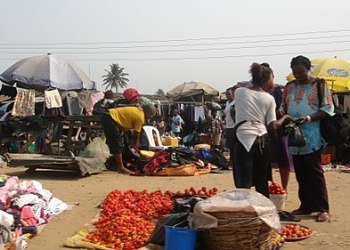 FG begins payment of N10,000 each to 48,000 rural poor In Nasarawa - Businessday NG