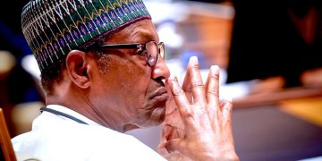 The conversation plan is enigmatic. Tweak it, Mr. President - Businessday NG