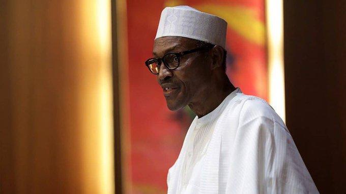 APC Chieftain blasts PDP for calling Buhari's speech on coronavirus empty - Businessday NG