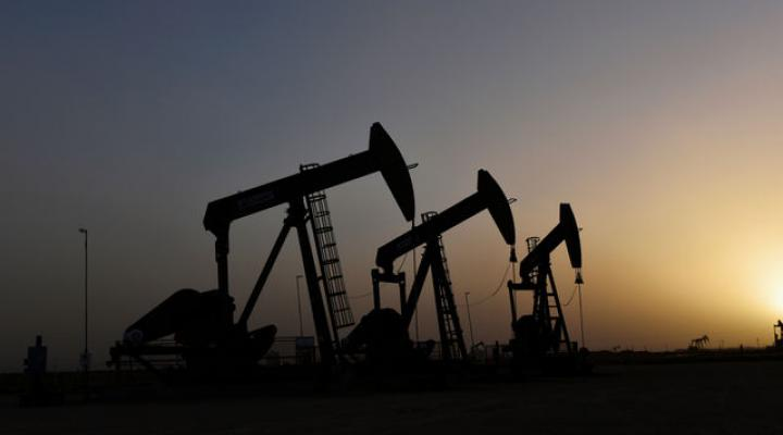 Hurtful oil price crash may force big producers back to negotiation table - Businessday NG