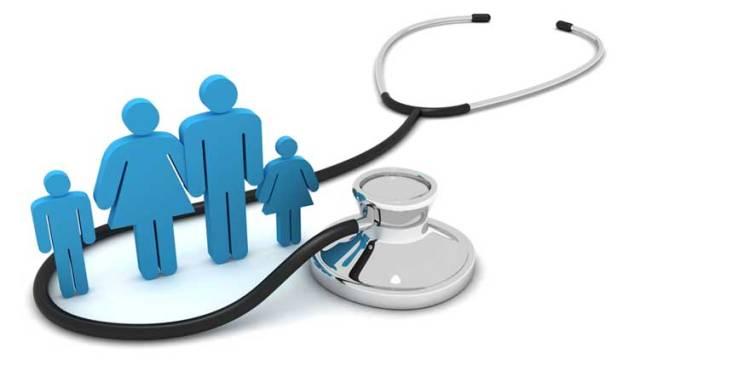 Malnutrition: Foundation donates equipment to Lagos, Abuja health facilities - Businessday NG