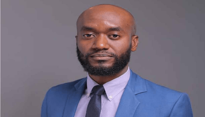 Private sector, States must act fast, pull resources to stem coronavirus spread – Jinmi Ajayi