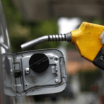 Petrol sells N158-N161.70 at Abuja filling stations