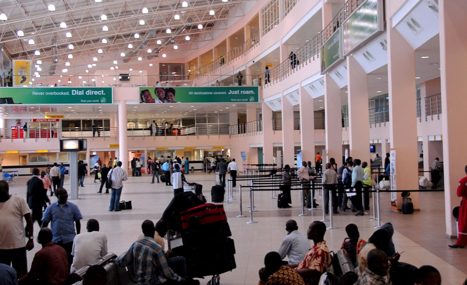 'Not all airports in Nigeria will survive scrutiny of FAAN, NCAA to re-open' - Businessday NG
