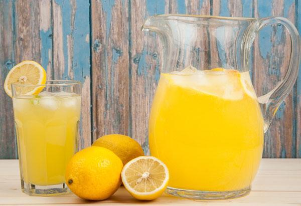 Turning your lemon into lemonade - Businessday NG