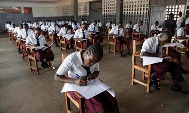 School reopening: Between the devil and the deep blue sea - Businessday NG