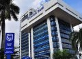 Stanbic IBTC, EFG Hermes lead as transactions rise by 21% in H1 2020 - Businessday NG