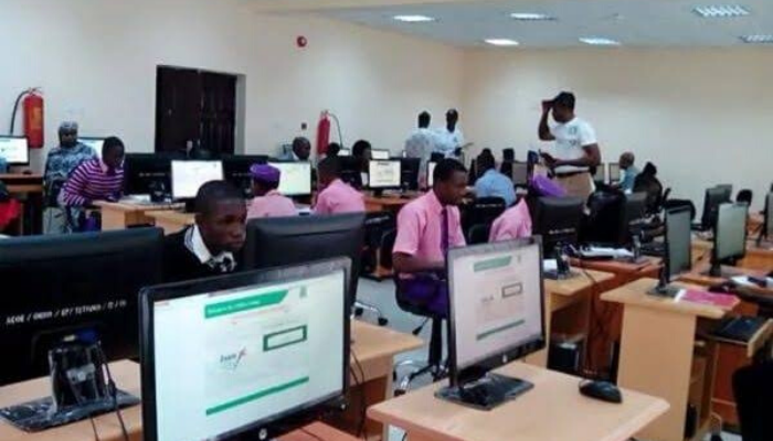 Zinox unveils digital solution for schools to ease shutdown - Businessday NG