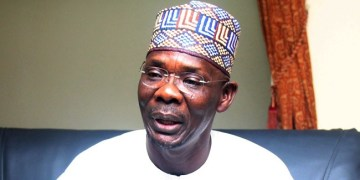 10 suspected kidnappers nabbed, as Nasarawa governors aide freed - Businessday NG