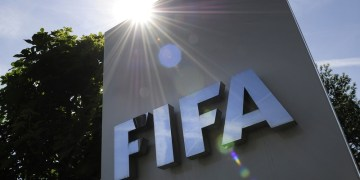 FIFA moves transfer window, approves contract extensions - Businessday NG