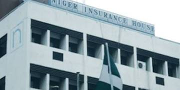 REJOINDER: Niger Insurance explains its expense reporting - Businessday NG