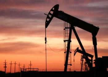 Oil rally snapped on doubts Russia will agree supply cut deal with Saudi Arabia - Businessday NG