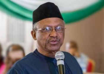 Coronavirus: Nigeria tracing over 6,000 contacts - Health Minister - Businessday NG