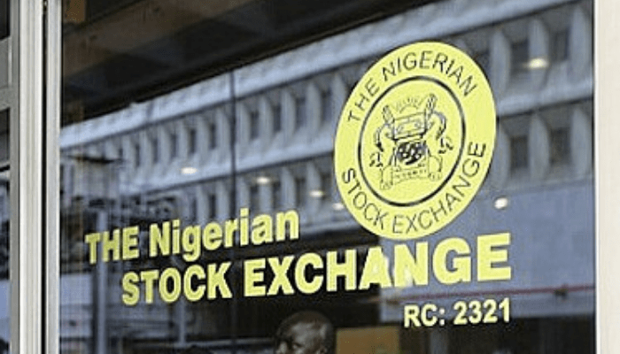 Nigeria stock market rallies further on increased bargains -