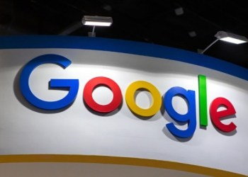 Movement across Nigeria drops 39% in Google report tracking lockdown - Businessday NG