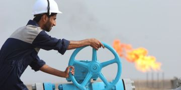 Crude oil gains in Asia ahead of Opec meeting - Businessday NG
