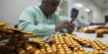 The role of manufacturers in mitigating impact of coronavirus - Businessday NG